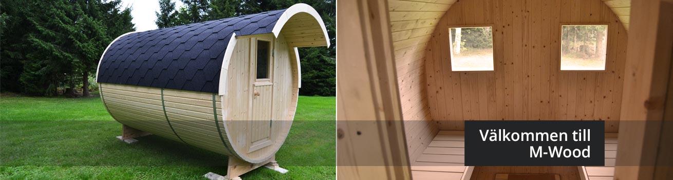 sauna_slider2