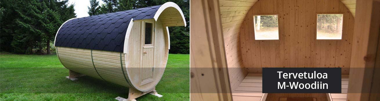 sauna_slider_fin